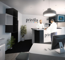 printea-showroom